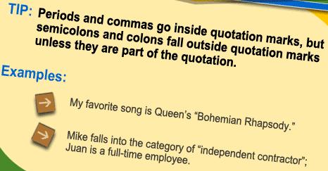 Poor-Punctuation-Tip